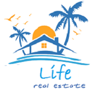 Sahl Haseesh Properties | Villa in Sahl Hasheesh | Flat in Sahl Hasheesh | For Sale In Sahl Hasheesh
