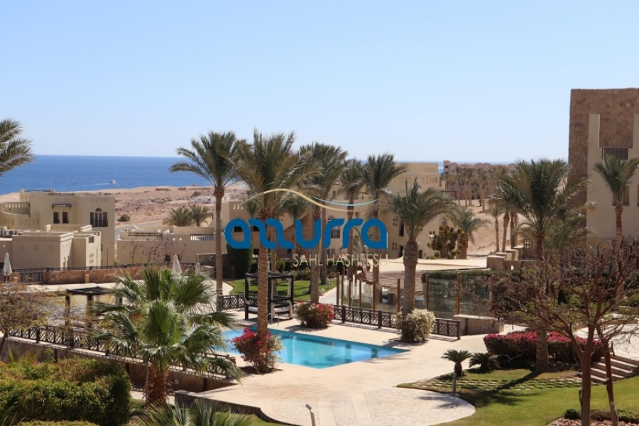 Apartment in Sahl Hasheesh, Flat in Sahl Hasheesh, For Sale in Sahl Hasheesh, Flat in Azzura Sahl Hasheesh For Sale, Apartment in Azzura Sahl Hasheesh For Sale