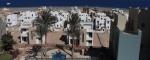 Apartment in Sahl Hasheesh Azzura Resort With Sea View 1 Bedroom